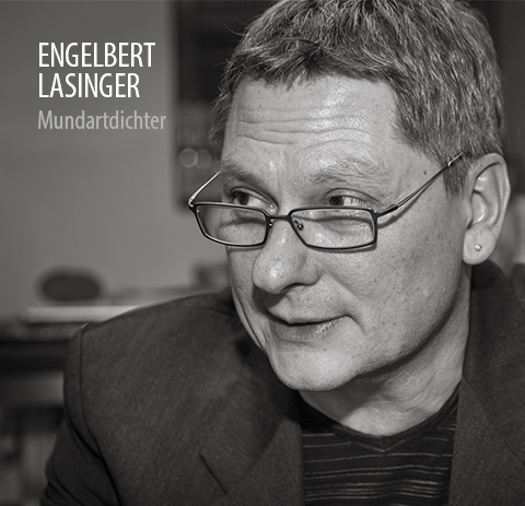 engelbert-lasinger.messeplatz.at